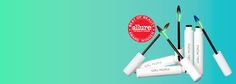 All Natural Organic Makeup & Beauty Products   Organic Cosmetics - W3LL…