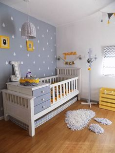 If you want to conceive a boy, you should know the precise day. A tiny boy is born, rather large and definitely lazy. Folks start to speculate if you . Baby Boy Room Decor, Baby Room Design, Nursery Room Decor, Baby Bedroom, Baby Boy Rooms, Nursery Design, Baby Boy Nurseries, Baby Boys, Kids Bedroom