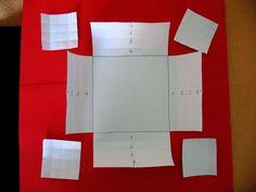 modele remarcabile,creatii personale,diagrame,idei decorative,oferte ateliere de origami si decoratiuni