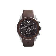 9d02f4a35c7 Pánské hodinky Emporio Armani AR9501