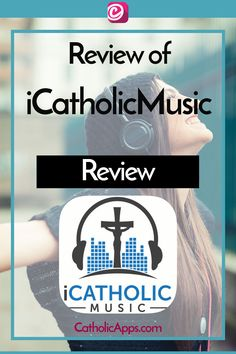 A Beautifully simply Catholic music app that will have your heart and soul filled to the bring. Kid friendly!