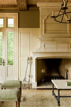 Donald Lococo Architects | Classic | Reclaimed Wood