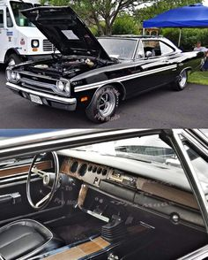 Plymouth Muscle Cars, Dodge Muscle Cars, Dodge Charger Models, 1970 Plymouth Gtx, Donk Cars, American Muscle Cars, Mopar, Custom Cars, Dream Cars