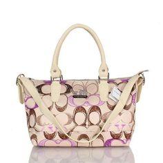 Best Replica Coach Handbags on Sale - Cheap Replica Coach Handbags Coach Handbags Outlet, Coach Outlet, Coach Purses, Purses And Bags, I Love Fashion, Fashion Bags, Women's Fashion, Fashion Ideas, Cheap Coach Bags