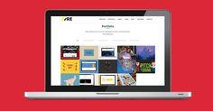 È online il nostro nuovo sito :) www.f-ire.it