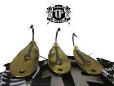 Isca Artificial Colher Profissa Bags, Gone Fishing, Pisces, Tools, Handbags, Bag, Totes, Hand Bags