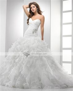 Google Image Result for http://p.lefux.com/61/20120215/A327000AZF/bridal-ball-gown-wedding-dress-organza-ruffle-beading-sweeth-3995499-big.jpg
