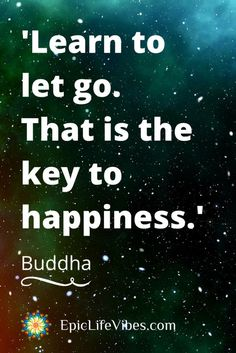 Happiness quotes about life:  Success | Motivation | Inspiration | Personal Development | Spirituality | Self Improvement | Dreams Come True | Personal Growth Quotes | Self Love | Gratitude | How to be happy...