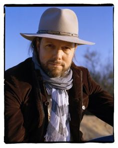 Rich Robinson (May 24, 1969) American guitarist and songwriter, known from the band The Black Crowes.