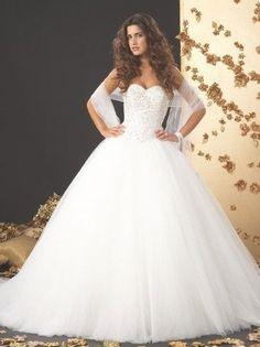 Love edgardo bonilla shanie 74 off recycled bride when that brand new justin alexander 8158 junglespirit Choice Image