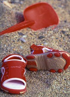 Sandalini