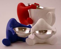 Google Image Result for http://www.onthetable.co.uk/db/themephoto/Alessi.jpg