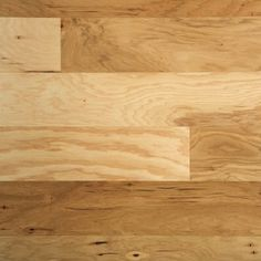 Silverton-Engineered Hardwood in Sunset Hickory from ACWG