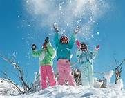 Perisher ski packages :  Perisher ski packages options are never-ending with a wonderful selection of properties in a district where you can get through to Australia's highest peaks. Lake Jindabyne Hotel activities include chairlift rides, bike riding, fishing, Quad Biking, hiking, horse riding, water skiing, sailing, not to point out the endless snow sports all through the winters!! | lakejindabyne