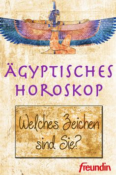 The Egyptian horoscope is based on 12 gods. Depending on the date of birth, you will be assigned to Psycho Test, Sign Meaning, Tarot Astrology, Get Your Life, Iyengar Yoga, Archetypes, Third Eye, Wicca, Horoscope