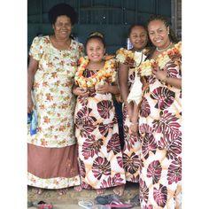 Hawaiian Woman, Island Nations, Fiji, Shirt Dress, Simple, Shirts, Beautiful, Dresses, Women