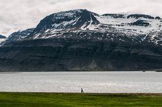 Freunde-von-Freunden-Iceland-8004