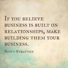 Image result for business building quotes