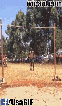jumping gif ivicard.com