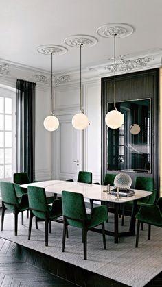 Enter Freshness Using Unique Yellow Living Room Ideas Decor Details ...