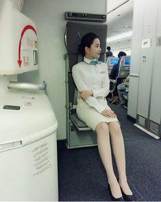 180 Air Hostess Ideas In 2021 Flight Attendant Flight Attendant Uniform Cabin Crew