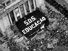 Muda Brasil !!!!!