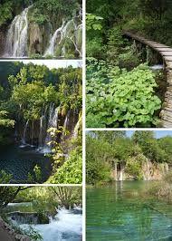 lakes plitvice croatia - Αναζήτηση Google