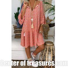 Summer Women Boho Floral Long Sleeve Dress Holiday Beach Shirt Dress Ladies Print Mini Dress Plus Size beach Summer Women Boho Floral Long Sleeve Dress Holiday Beach Shirt Dress Ladies Print Mini Dress Plus Size Long Sleeve Floral Dress, Long Sleeve Shirt Dress, Long Sleeve Shirts, High Neck Bikini Set, Floral Print Shirt, Shirt Print, Mini Vestidos, Beach Shirts, Mini Shirt Dress