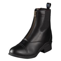 Style # The Quantum Devon Pro Paddock features waterproof full grain leather uppers and a X-static lining to regulate temperature. All footwear is in US Sizing. Horse Riding Boots, Horse Tack, Devon, Equestrian Supplies, English Riding, Black 13, Equestrian Style, Black Boots, Rubber Rain Boots