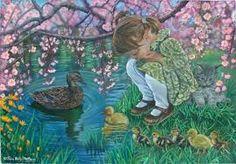 tricia reilly-matthews art - Поиск в Google