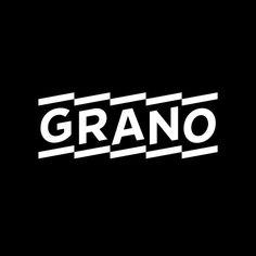 Grant designed by Bond.