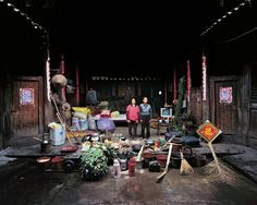 china-belongings-38.jpg