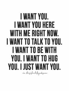 More Quotes, Love Quotes, Life Quotes, Live Life Quote, Moving On . Now Quotes, Couple Quotes, Life Quotes, Talk To Me Quotes, Moving On Quotes, Cute Love Quotes, Romantic Love Quotes, In Love With You Quotes, Want To Die Quotes