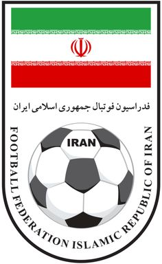 You can get Iran World Cup Kits 2018 Dream League Soccer url. Iran dls world cup kits These kits are unique and amazing. Iran National Football Team, Iran Football, World Football, Football Soccer, Basketball, Football Team Logos, Soccer Logo, Sports Logos, Fifa
