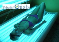 Tanorexia: It's A Real Thing Tanning Bed, I Love To Laugh, Funny People, Character Shoes, Funny Animals, Funny Pictures, Dance Shoes, Bikini, Lady