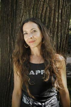 moon zappa | Zappa family drama: A look at where Moon Unit, Dweezil, Ahmet and Diva ...