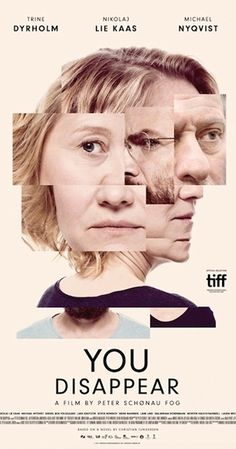 Directed by Peter Schønau Fog.  With Trine Dyrholm, Nikolaj Lie Kaas, Michael Nyqvist, Meike Bahnsen. A teachers' world is turned upside down when her husband, a successful headmaster, is caught embezzling from their own school. Did he do this of his own free will - or has his personality been altered by the tumor lurking in his brain? As the teacher is assisting an attorney in providing a legal defense, recent neuroscience forces her to rethink who her husband really is.