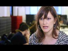 Tiffany Rolfe On The AICP Show & AICP Next Awards