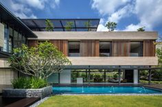 Interior & Architecture Blog