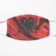 Albania, Tour, Polyester, Comme, Boutique, Cloth Diapers, Coasters, Bath Mats & Rugs, Greeting Card