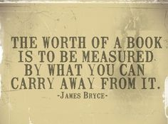 James Bryce