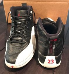 ... TWO3 A different way of looking at the performance icons of the Air  Jordan Collection at the ... ab65c4487