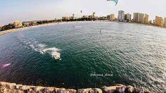 Hay muy buenos lugares para divertirse en Lechería una de las ventajas de tener una propiedad cerca de la playa. Te invitó a conocer el Kitesurf en Playa Lido. .. .. From @puertolacruzv  Fotografía: @drone_dmz     #PuertoLaCruz #Lechería #Barcelona #Anzoátegui #Venezuela #OrienteVenezolano #VenezuelaTravel #Ocean #Oriente #Beach #MarCaribe #Summer #Lights #DronesDayli #GoPro #Drone #ConoceVenezuela #ConocerEsCuidar #ElNacionalWeb #TierraDeGracia #VenezuelaParadise #VenezuelaGrande #PLC…