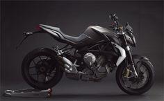 MV Agusta Brutale 675 (2012) - 2ri.de Hersteller: MV Agusta Baujahr: 2012 Typ (2ri.de): Naked Bike Modell-Code: k.A. Fzg.-Typ: k.A. Leistung: 115 PS (84 kW) Hubraum: 675 ccm Max. Speed: 225 km/h Aufrufe: 10.766 Bike-ID: 3224