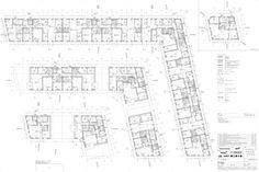 hi-dense housing