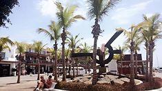 Location: Lanzarote, Spain Beside the Safari