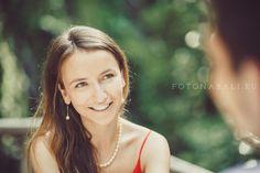 Романтическая фотосессия в Убуде! Юля & Сергей | Фотосессия и фотограф на Бали – хорошее настроение и красивые фотографии только для вас