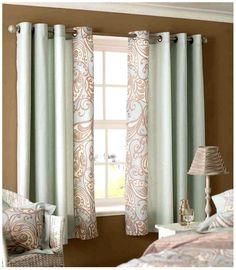 Diseños de cortina para la sala de estar-Pictures - Actualiza tu Diseños cortina…