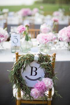 WEDDING WEDNESDAY: MY REHEARSAL DINNER