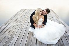 Such a beautiful image! An Elegant Fashion-Inspired South African Wedding ~ Fiona Clair Photography